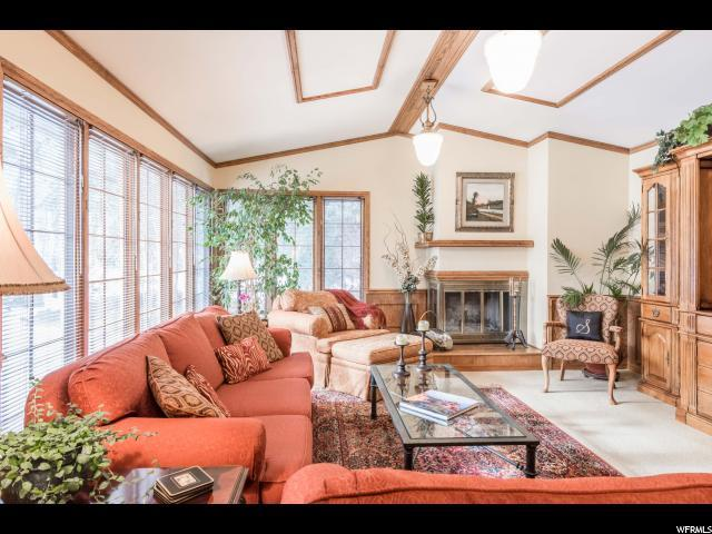 2164 Three Kings Ct 23, Park City, UT - USA (photo 3)