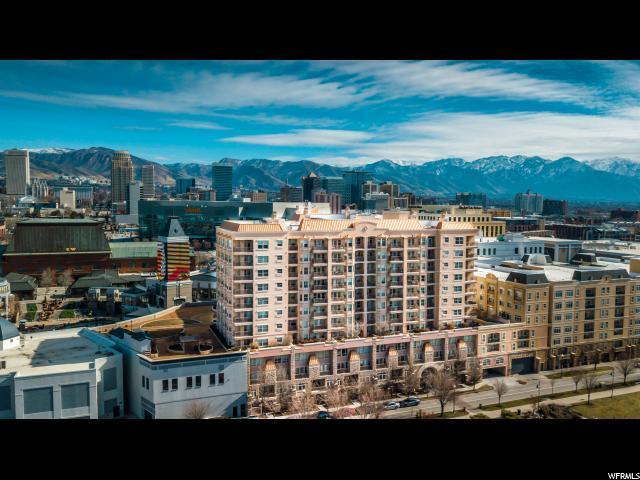 5 S 500 W 910, Salt Lake City, UT - USA (photo 1)