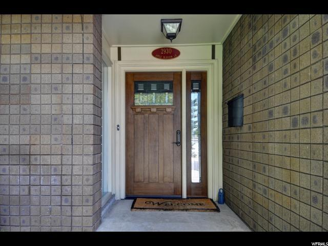 2930 E Apple Blossom Ln S, Salt Lake City, UT - USA (photo 4)