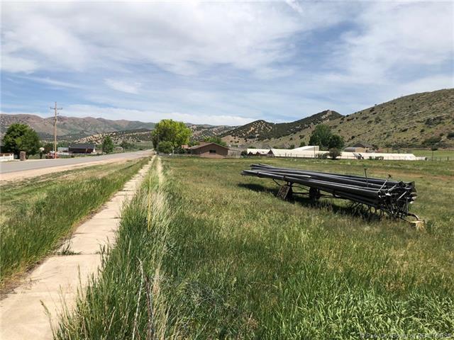 15 E Black Willow Drive, Coalville, Ut 84017, Coalville, UT - USA (photo 3)