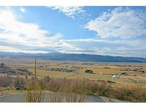 348 Splendor Valley, Kamas, UT - USA (photo 3)