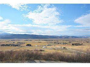 348 Splendor Valley, Kamas, UT - USA (photo 5)