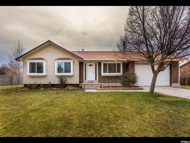 12346 S 2240 W, Riverton, UT - USA (photo 1)