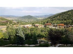 2340 Bear Hollow, Park City, Ut 84098, Park City, UT - USA (photo 1)