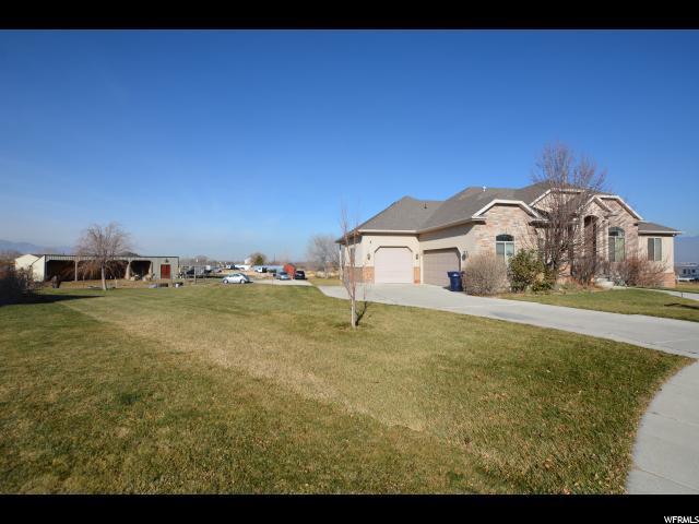 2054 W Elk Creek Ct, Bluffdale, UT - USA (photo 1)