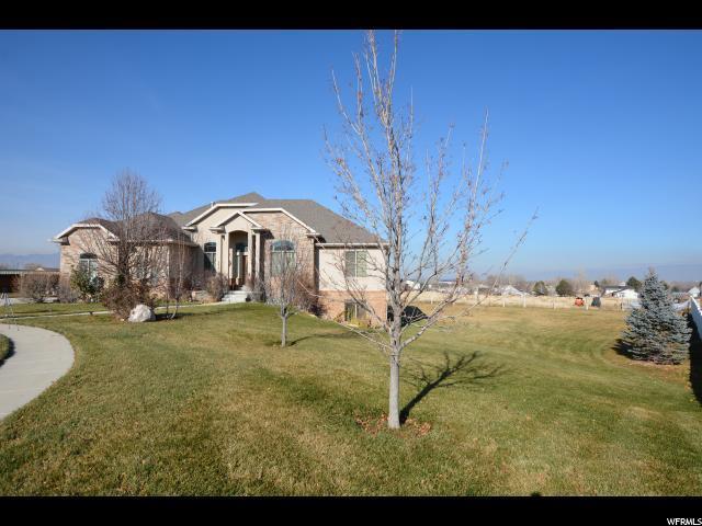2054 W Elk Creek Ct, Bluffdale, UT - USA (photo 3)