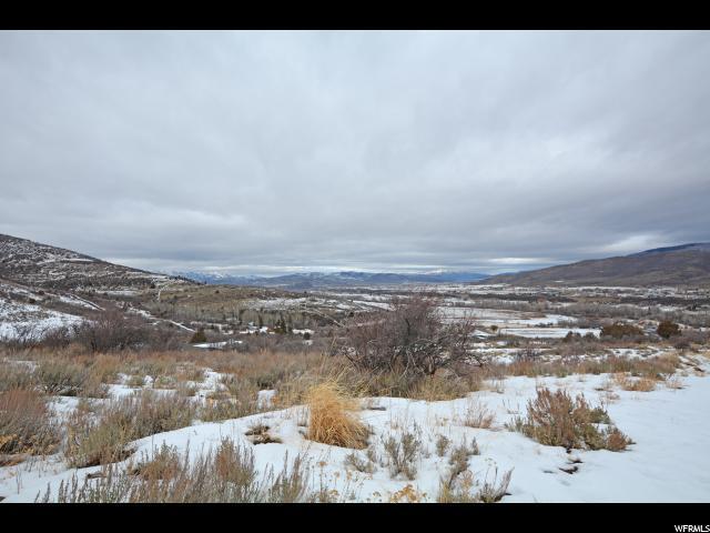 5016 S Woodland Way, Woodland, UT - USA (photo 3)