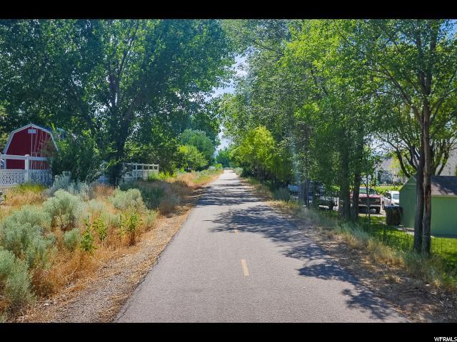 1257 E Bridle Trail  Rd, Draper, UT - USA (photo 3)