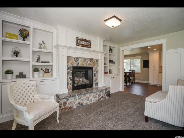 3109 Tyler Ave, Ogden, UT - USA (photo 4)