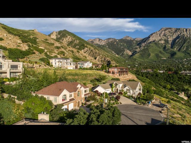 3675 Eastwood Dr S, Salt Lake City, UT - USA (photo 5)