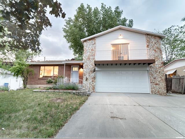 1445 E Anita Ave S, Salt Lake City, UT - USA (photo 4)