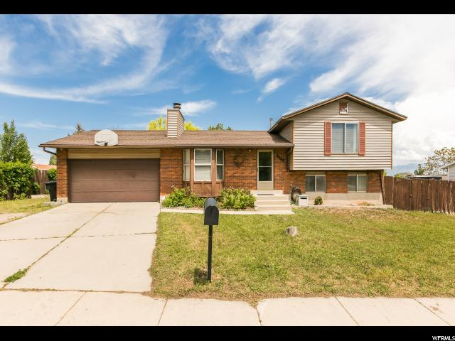 5546 W 5505 S, Salt Lake City, UT - USA (photo 1)