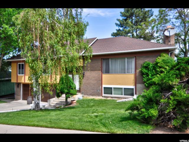 2323 Campus Dr, Cottonwood Heights, UT - USA (photo 2)