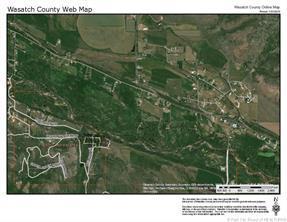 4120 S Fox Run Rd, Woodland, UT - USA (photo 2)