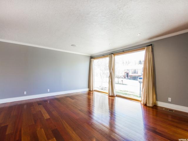 3281 E Nutmeg St S, Cottonwood Heights, UT - USA (photo 3)