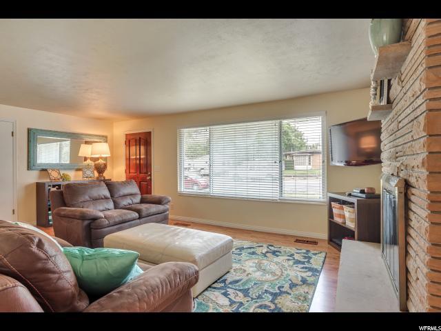 6850 S 1495  E, Cottonwood Heights, UT - USA (photo 2)