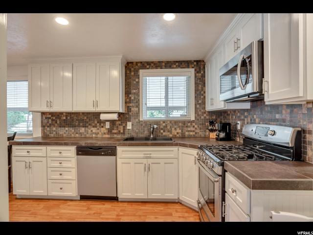 6850 S 1495  E, Cottonwood Heights, UT - USA (photo 4)