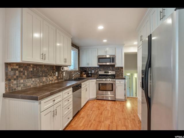 6850 S 1495  E, Cottonwood Heights, UT - USA (photo 5)