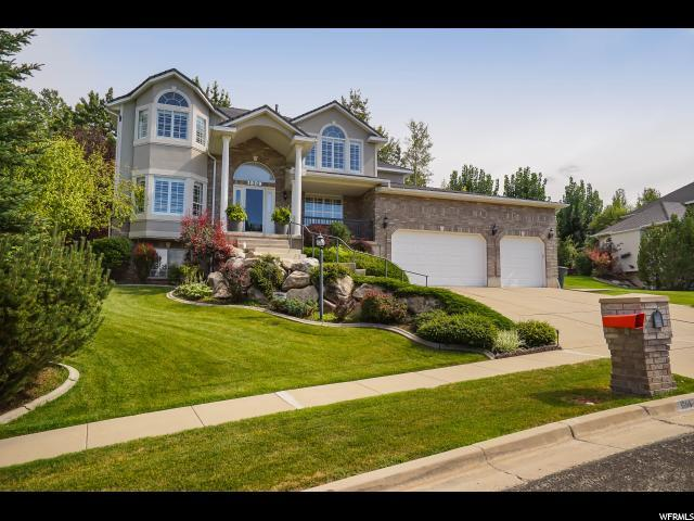 1809 Mohawk Ln, Ogden, UT - USA (photo 1)