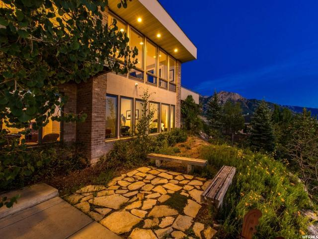 2495 S Promontory Dr, Salt Lake City, UT - USA (photo 3)