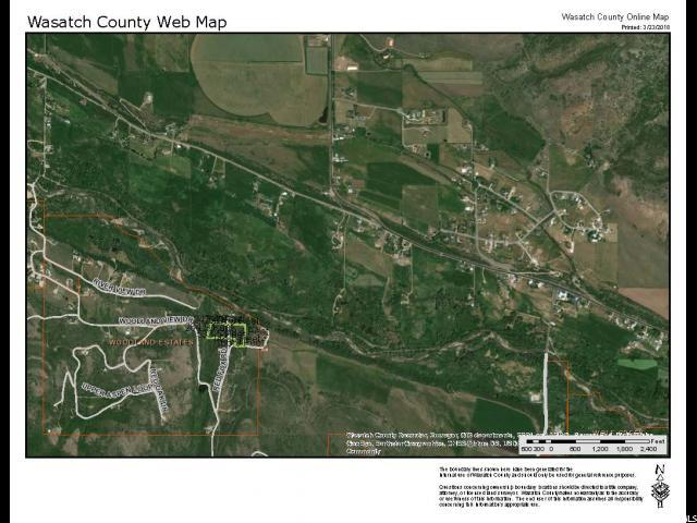 4120 S Fox Run Rd E, Woodland, UT - USA (photo 5)