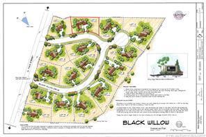 21 E Black Willow Drive, Coalville, Ut 84017, Coalville, UT - USA (photo 1)