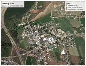 21 E Black Willow Drive, Coalville, Ut 84017, Coalville, UT - USA (photo 5)