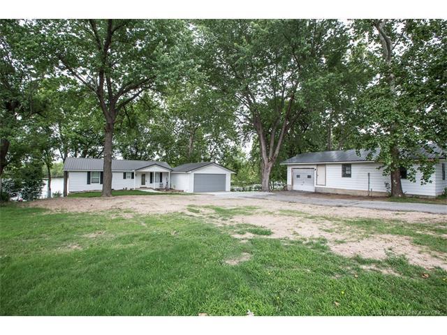 House, Other - Grove, OK (photo 1)