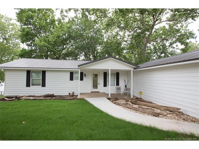 House, Other - Grove, OK (photo 2)
