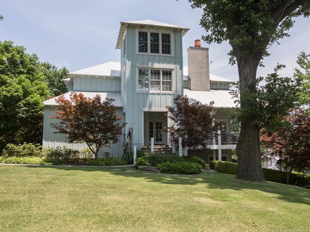 House, Other - Ketchum, OK (photo 1)