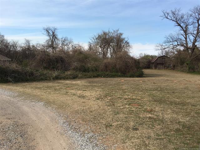 Ranch, House - Jenks, OK (photo 2)