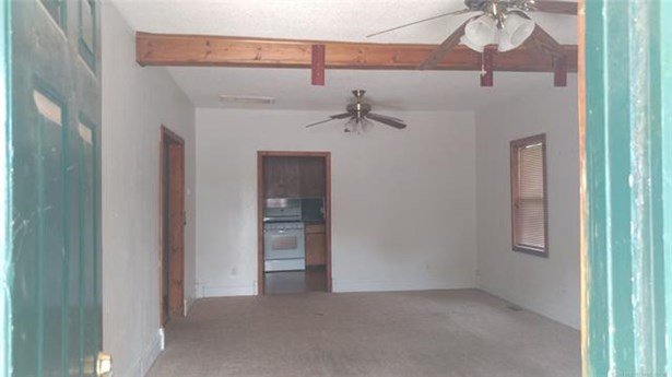 Ranch, House - Sand Springs, OK (photo 3)