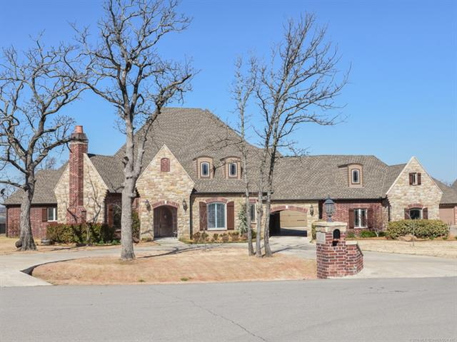 House, Other - Sperry, OK (photo 2)