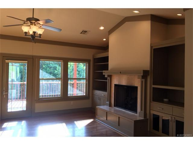 Craftsman, House - Grove, OK (photo 5)