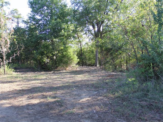 Over 5 Acres - Owasso, OK (photo 2)