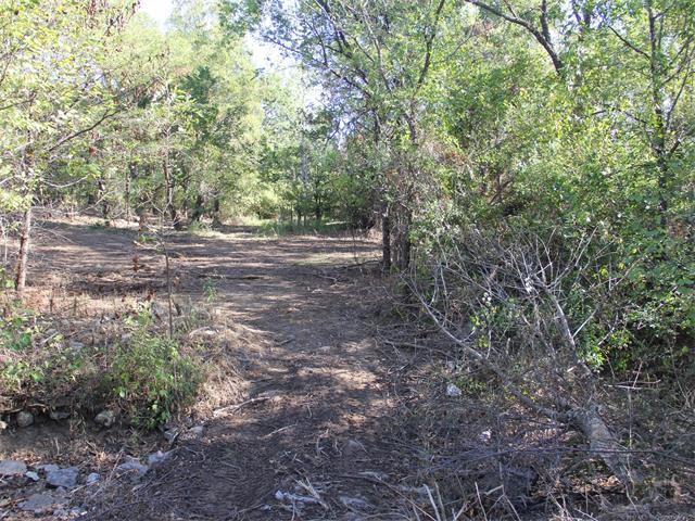 Over 5 Acres - Owasso, OK (photo 4)