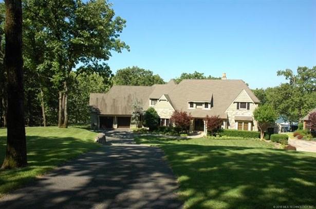 House, Other - Afton, OK (photo 1)