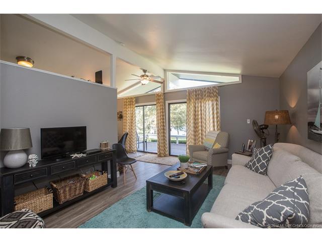 House, Bungalow - Afton, OK (photo 3)