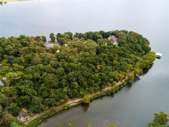 Lake Lot - Adair, OK (photo 1)