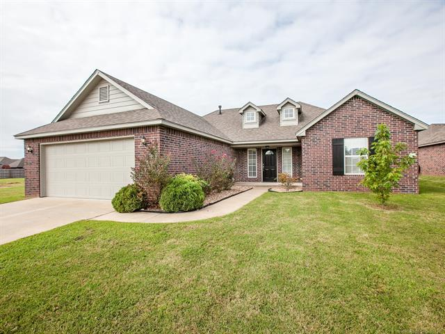House, Other - Claremore, OK