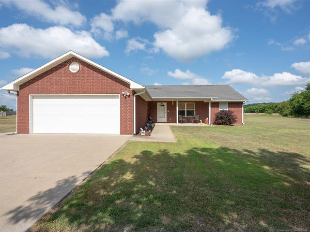 House, Other - Claremore, OK (photo 2)