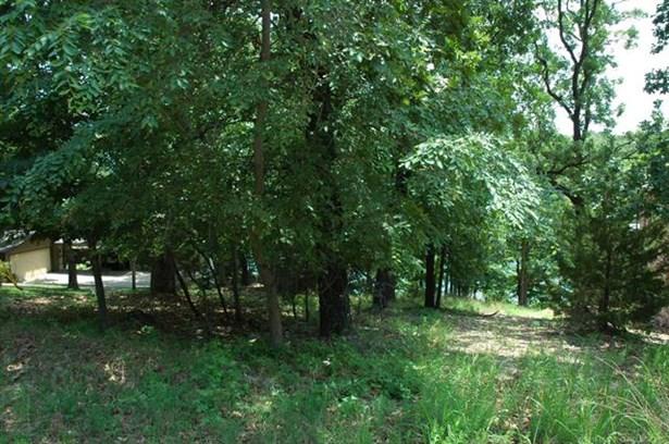 Lake Lot - Afton, OK (photo 2)