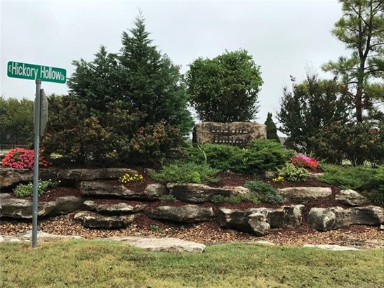 Residential Lot - Claremore, OK (photo 1)