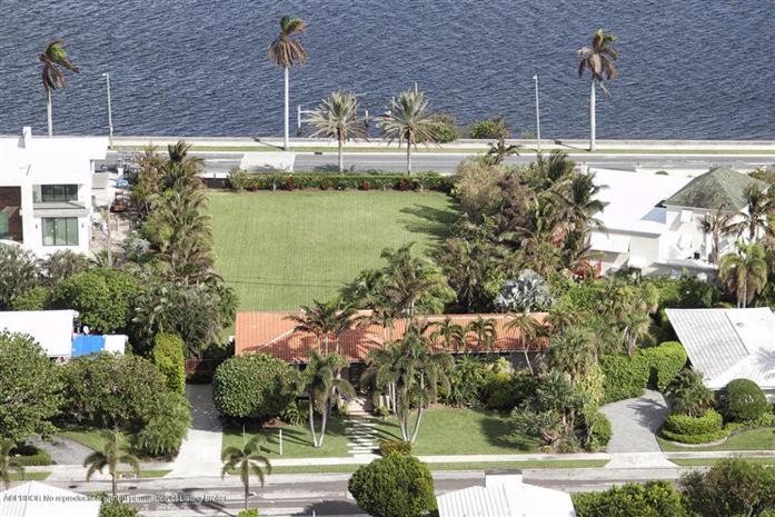 6614 Pamela Lane, West Palm Beach, FL - USA (photo 1)
