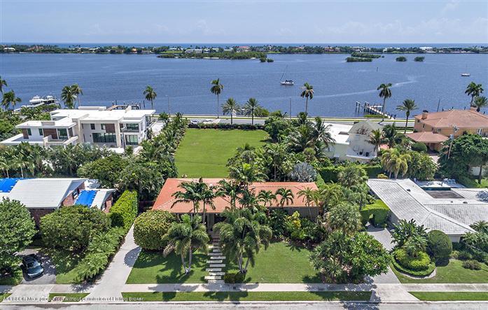 6614 Pamela Lane, West Palm Beach, FL - USA (photo 2)