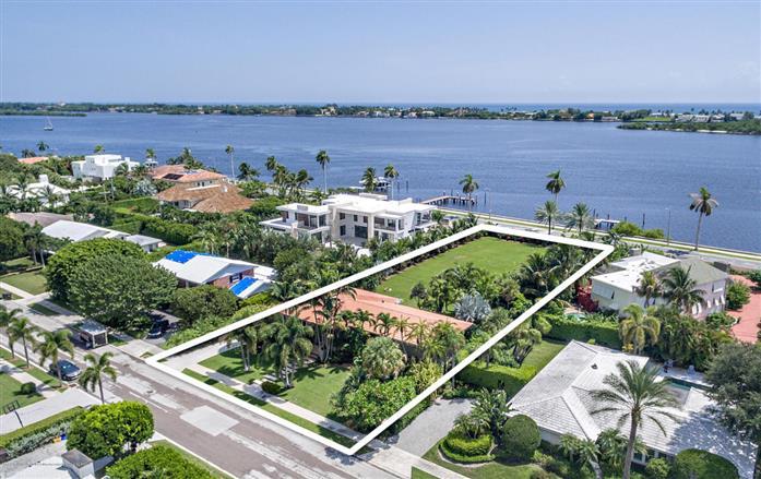 6614 Pamela Lane, West Palm Beach, FL - USA (photo 3)