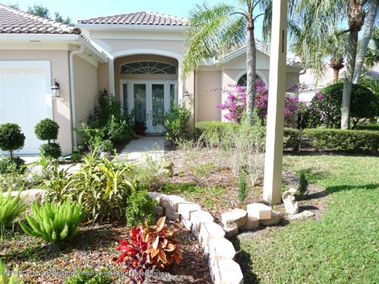 1641 Flagler Manor Circle, West Palm Beach, FL - USA (photo 1)