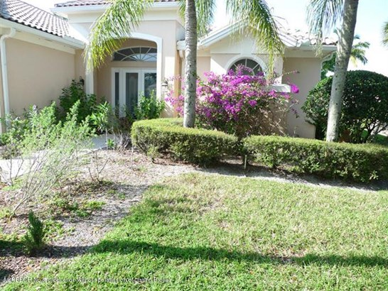 1641 Flagler Manor Circle, West Palm Beach, FL - USA (photo 2)