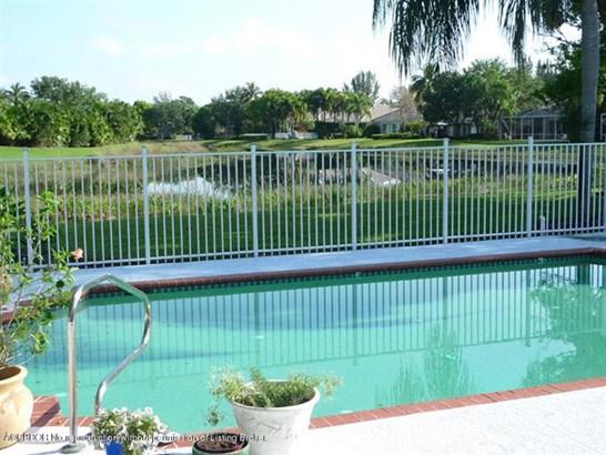 1641 Flagler Manor Circle, West Palm Beach, FL - USA (photo 3)