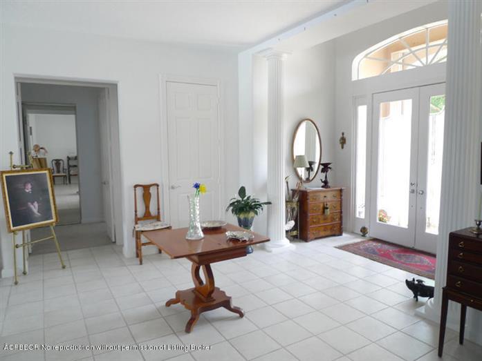 1641 Flagler Manor Circle, West Palm Beach, FL - USA (photo 4)